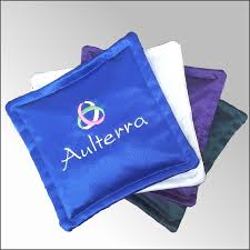 Aulterra Energy Pillow Review