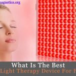 Best Red Light Therapy Device For Pain