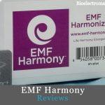 EMF Harmony Reviews