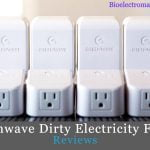 Greenwave Dirty Electricity Filters Reviews