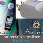 aulterra neutralizer review