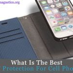 best EMF Protection For Cell Phones