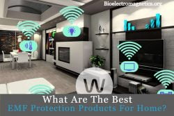 best EMF protection for home