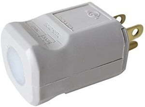 Aulterra EMF Radiation Neutralizing Plug