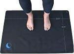 emf grounding mat