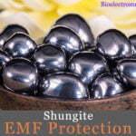 shungite emf protection