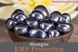 shungite emf protection